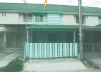 https://www.ohoproperty.com/126661/ธนาคารอาคารสงเคราะห์/ขายทาวน์เฮ้าส์/น้ำคอก/เมืองระยอง/ระยอง/