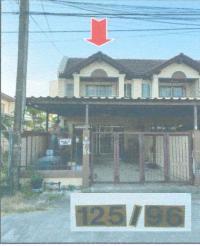 https://www.ohoproperty.com/132381/ธนาคารอาคารสงเคราะห์/ขายทาวน์เฮ้าส์/มาบตาพุด/เมืองระยอง/ระยอง/