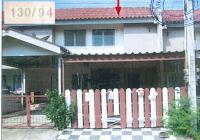 https://www.ohoproperty.com/124792/ธนาคารอาคารสงเคราะห์/ขายทาวน์เฮ้าส์/ทับมา/เมืองระยอง/ระยอง/