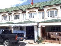 https://www.ohoproperty.com/127657/ธนาคารอาคารสงเคราะห์/ขายทาวน์เฮ้าส์/พลา/บ้านฉาง/ระยอง/