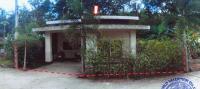 บ้านเดี่ยวหลุดจำนอง ธ.ธนาคารอาคารสงเคราะห์ กระแสบน แกลง ระยอง