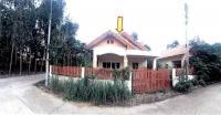 https://www.ohoproperty.com/129985/ธนาคารอาคารสงเคราะห์/ขายบ้านเดี่ยว/บางบุตร/บ้านค่าย/ระยอง/