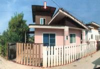 https://www.ohoproperty.com/126485/ธนาคารอาคารสงเคราะห์/ขายบ้านเดี่ยว/บางบุตร/บ้านค่าย/ระยอง/