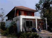 https://www.ohoproperty.com/129052/ธนาคารอาคารสงเคราะห์/ขายบ้านเดี่ยว/ไม้ยา/พญาเม็งราย/เชียงราย/