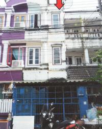 https://www.ohoproperty.com/130612/ธนาคารอาคารสงเคราะห์/ขายทาวน์เฮ้าส์/บางเลน/บางใหญ่/นนทบุรี/