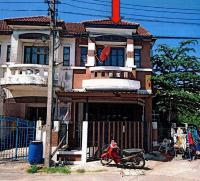 https://www.ohoproperty.com/130434/ธนาคารอาคารสงเคราะห์/ขายทาวน์เฮ้าส์/บางคูวัด/เมืองปทุมธานี/ปทุมธานี/