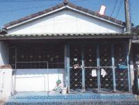 https://www.ohoproperty.com/123109/ธนาคารอาคารสงเคราะห์/ขายทาวน์เฮ้าส์/รังสิต/ธัญบุรี/ปทุมธานี/