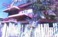 https://www.ohoproperty.com/129756/ธนาคารอาคารสงเคราะห์/ขายบ้านเดี่ยว/ในเมือง/เมืองบุรีรัมย์/บุรีรัมย์/