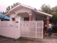https://www.ohoproperty.com/126880/ธนาคารอาคารสงเคราะห์/ขายบ้านเดี่ยว/ท่าวังทอง/เมืองพะเยา/พะเยา/