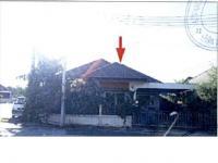 https://www.ohoproperty.com/132394/ธนาคารอาคารสงเคราะห์/ขายบ้านเดี่ยว/มาบยางพร/ปลวกแดง/ระยอง/