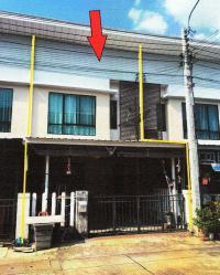 https://www.ohoproperty.com/130540/ธนาคารอาคารสงเคราะห์/ขายทาวน์เฮ้าส์/ศาลากลาง/บางกรวย/นนทบุรี/