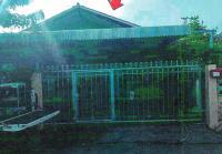 https://www.ohoproperty.com/127171/ธนาคารอาคารสงเคราะห์/ขายบ้านเดี่ยว/บ้านฉาง/เมืองปทุมธานี/ปทุมธานี/