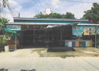 https://www.ohoproperty.com/126215/ธนาคารอาคารสงเคราะห์/ขายบ้านเดี่ยว/บางมัญ/เมืองสิงห์บุรี/สิงห์บุรี/