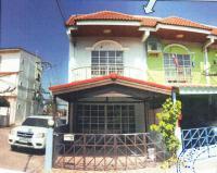https://www.ohoproperty.com/132052/ธนาคารอาคารสงเคราะห์/ขายทาวน์เฮ้าส์/หนองขาม/ศรีราชา/ชลบุรี/
