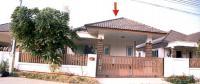 https://www.ohoproperty.com/129883/ธนาคารอาคารสงเคราะห์/ขายบ้านเดี่ยว/ชะอำ/ชะอำ/เพชรบุรี/