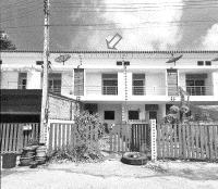 https://www.ohoproperty.com/129850/ธนาคารอาคารสงเคราะห์/ขายทาวน์เฮ้าส์/บ้านพรุ/หาดใหญ่/สงขลา/