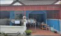 https://www.ohoproperty.com/126451/ธนาคารอาคารสงเคราะห์/ขายทาวน์เฮ้าส์/บ้านบึง/บ้านบึง/ชลบุรี/