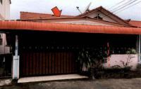 https://www.ohoproperty.com/133859/ธนาคารอาคารสงเคราะห์/ขายทาวน์เฮ้าส์/พานทอง/พานทอง/ชลบุรี/