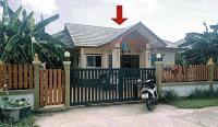 https://www.ohoproperty.com/130723/ธนาคารอาคารสงเคราะห์/ขายบ้านเดี่ยว/โคกคราม/บางปลาม้า/สุพรรณบุรี/