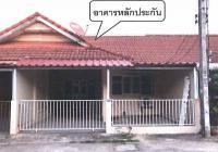 https://www.ohoproperty.com/124199/ธนาคารอาคารสงเคราะห์/ขายทาวน์เฮ้าส์/หนองโพรง/ศรีมหาโพธิ/ปราจีนบุรี/