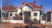 https://www.ohoproperty.com/124682/ธนาคารอาคารสงเคราะห์/ขายบ้านเดี่ยว/ท่าอ่าง/โชคชัย/นครราชสีมา/