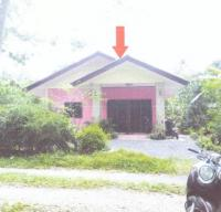 https://www.ohoproperty.com/132564/ธนาคารอาคารสงเคราะห์/ขายบ้านเดี่ยว/ทุ่งใหญ่/หาดใหญ่/สงขลา/