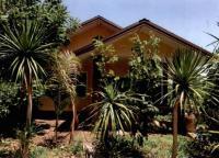 https://www.ohoproperty.com/133817/ธนาคารอาคารสงเคราะห์/ขายบ้านเดี่ยว/ป่าเลา/เมืองเพชรบูรณ์/เพชรบูรณ์/