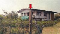 https://www.ohoproperty.com/129995/ธนาคารอาคารสงเคราะห์/ขายบ้านเดี่ยว/ในเมือง/บ้านไผ่/ขอนแก่น/