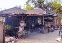https://www.ohoproperty.com/125509/ธนาคารอาคารสงเคราะห์/ขายบ้านเดี่ยว/ท่าพระ/เมืองขอนแก่น/ขอนแก่น/