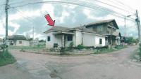 https://www.ohoproperty.com/122381/ธนาคารอาคารสงเคราะห์/ขายบ้านเดี่ยว/โพธิ์ชัย/เมืองหนองคาย/หนองคาย/