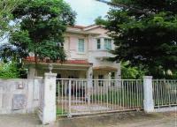 https://www.ohoproperty.com/131970/ธนาคารอาคารสงเคราะห์/ขายบ้านเดี่ยว/บางคูวัด/เมืองปทุมธานี/ปทุมธานี/