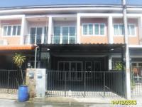 https://www.ohoproperty.com/129606/ธนาคารอาคารสงเคราะห์/ขายทาวน์เฮ้าส์/รังสิต/ธัญบุรี/ปทุมธานี/