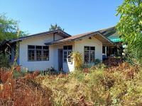 https://www.ohoproperty.com/124852/ธนาคารอาคารสงเคราะห์/ขายบ้านเดี่ยว/พังขว้าง/เมืองสกลนคร/สกลนคร/