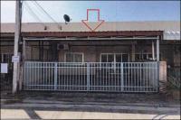 https://www.ohoproperty.com/125865/ธนาคารอาคารสงเคราะห์/ขายทาวน์เฮ้าส์/หมากแข้ง/เมืองอุดรธานี/อุดรธานี/
