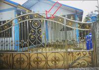 https://www.ohoproperty.com/134581/ธนาคารอาคารสงเคราะห์/ขายบ้านเดี่ยว/-/เมืองอุดรธานี/อุดรธานี/