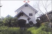 https://www.ohoproperty.com/124171/ธนาคารอาคารสงเคราะห์/ขายบ้านเดี่ยว/นาชุมแสง/ทุ่งฝน/อุดรธานี/