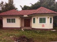 https://www.ohoproperty.com/126695/ธนาคารอาคารสงเคราะห์/ขายบ้านเดี่ยว/จำป่าหวาย/เมืองพะเยา/พะเยา/