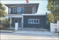 https://www.ohoproperty.com/132421/ธนาคารอาคารสงเคราะห์/ขายบ้านเดี่ยว/บ้านทุ่ม/เมืองขอนแก่น/ขอนแก่น/