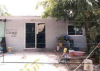 https://www.ohoproperty.com/133741/ธนาคารอาคารสงเคราะห์/ขายบ้านเดี่ยว/ท่าโรง/วิเชียรบุรี/เพชรบูรณ์/