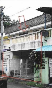 https://www.ohoproperty.com/122360/ธนาคารอาคารสงเคราะห์/ขายทาวน์เฮ้าส์/ท่าเคย/สวนผึ้ง/ราชบุรี/