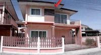 https://www.ohoproperty.com/132328/ธนาคารอาคารสงเคราะห์/ขายบ้านเดี่ยว/เหมือง/เมืองชลบุรี/ชลบุรี/