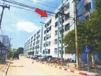 https://www.ohoproperty.com/123804/ธนาคารอาคารสงเคราะห์/ขายคอนโด/บางละมุง/บางละมุง/ชลบุรี/