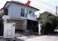 https://www.ohoproperty.com/132329/ธนาคารอาคารสงเคราะห์/ขายบ้านเดี่ยว/บางพระ/ศรีราชา/ชลบุรี/