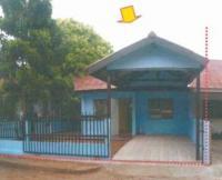 https://www.ohoproperty.com/126743/ธนาคารอาคารสงเคราะห์/ขายบ้านแฝด/ห้วยใหญ่/บางละมุง/ชลบุรี/