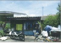 https://www.ohoproperty.com/122598/ธนาคารอาคารสงเคราะห์/ขายทาวน์เฮ้าส์/สัตหีบ/สัตหีบ/ชลบุรี/