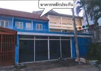 https://www.ohoproperty.com/127641/ธนาคารอาคารสงเคราะห์/ขายทาวน์เฮ้าส์/นนทรี/กบินทร์บุรี/ปราจีนบุรี/