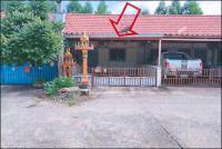 https://www.ohoproperty.com/123613/ธนาคารอาคารสงเคราะห์/ขายทาวน์เฮ้าส์/ท่าตูม/ศรีมหาโพธิ/ปราจีนบุรี/