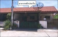https://www.ohoproperty.com/123259/ธนาคารอาคารสงเคราะห์/ขายทาวน์เฮ้าส์/ท่าตูม/ศรีมหาโพธิ/ปราจีนบุรี/