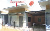 https://www.ohoproperty.com/124060/ธนาคารอาคารสงเคราะห์/ขายทาวน์เฮ้าส์/ท่าตูม/ศรีมหาโพธิ/ปราจีนบุรี/