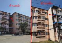 https://www.ohoproperty.com/133389/ธนาคารอาคารสงเคราะห์/ขายคอนโด/บ้านฉาง/บ้านฉาง/ระยอง/
